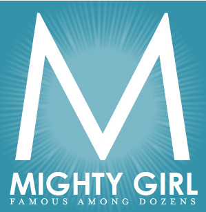 Love Links: Mighty Girl