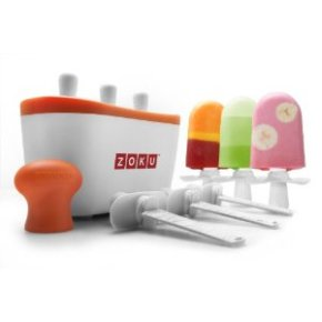 Can I Have This?: Zoku Quick Pop Maker
