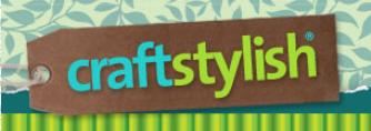 CraftStylish
