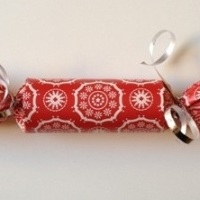 Easy DIY: Christmas Crackers