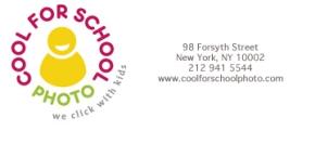 CFS_LogoOutline_150px_VF01