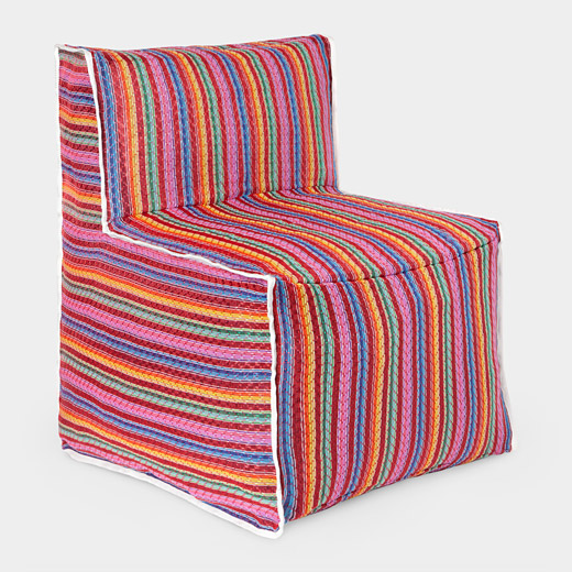 94125_A2_MX_Chair_Fidencia