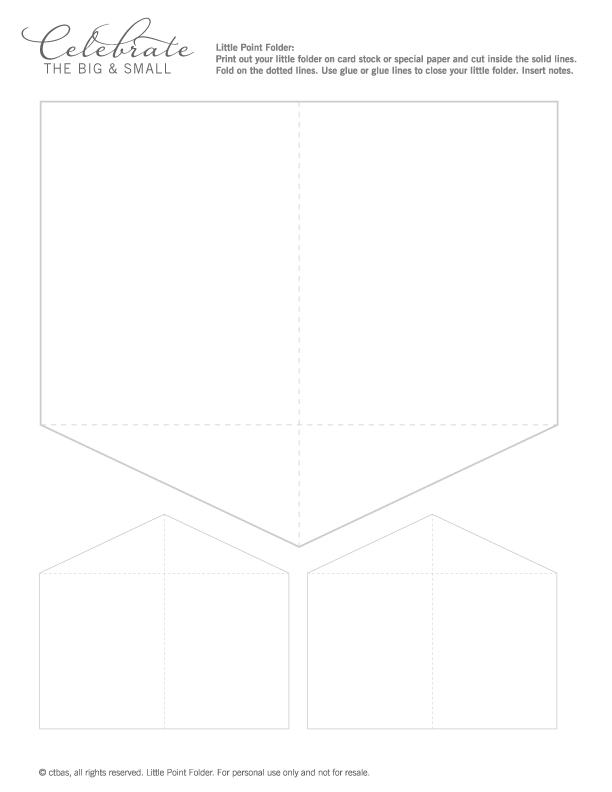 ctbas_little-folder_printable