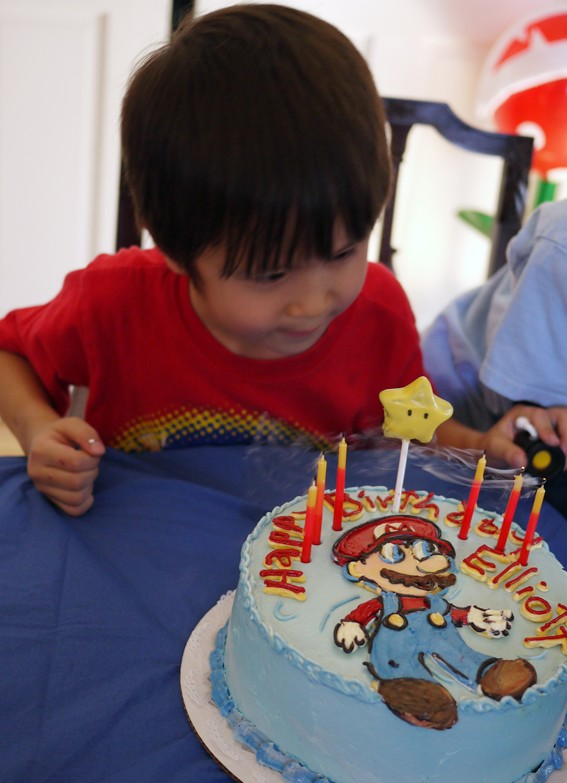 elliott_cake