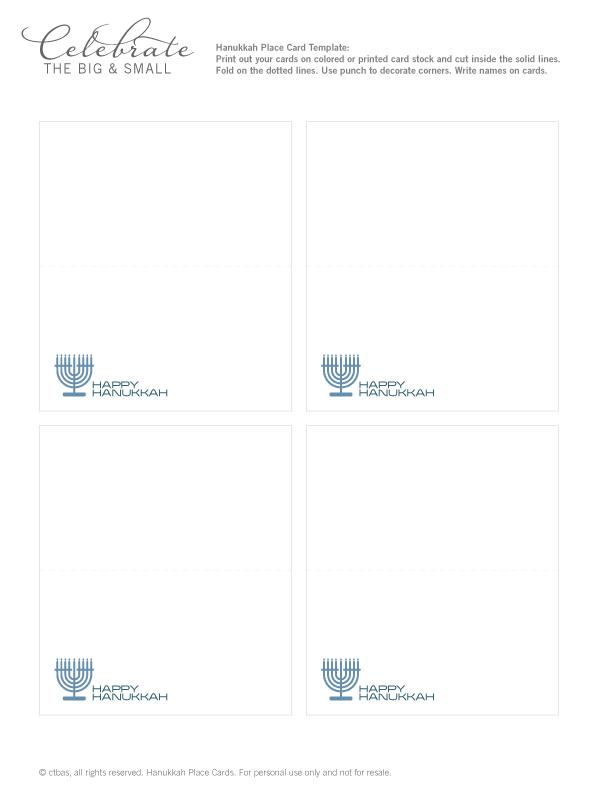 ctbas_hannukah_placecards