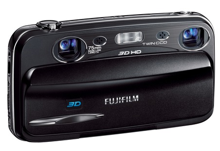 FujiFilm-FinePix-REAL-3D-W3-3D-Camera-with-HD-3D-Video-Recording