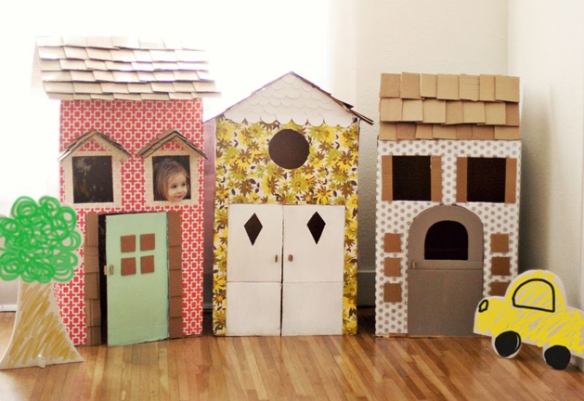 cardboard_playhouse