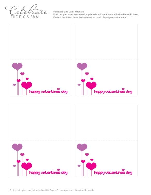 ctbas_valentine_minicard.