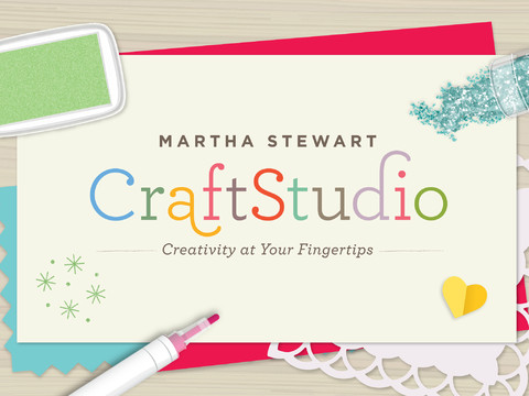 marthastewart_craftstudio