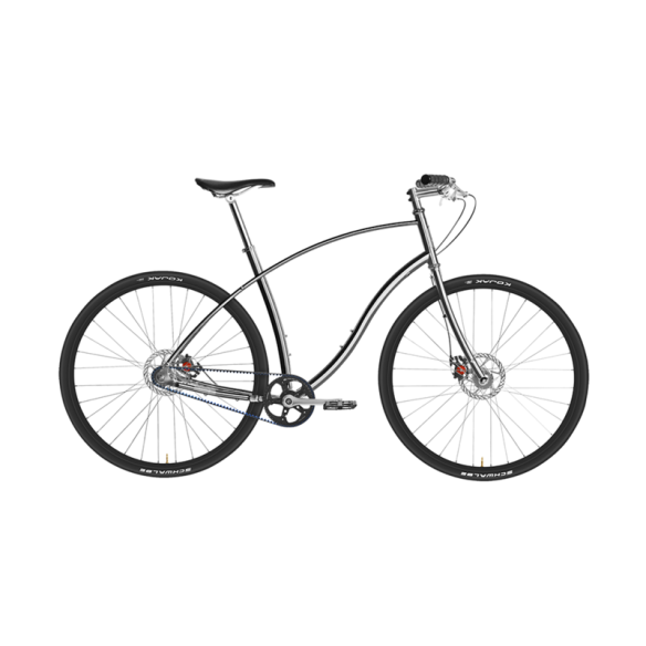 budnitz-bicycles_bike_no1_titanium_list_page_yhyjxkzm