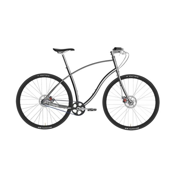 budnitz-bicycles_bike_no1_titanium_list_page_yhyjxkzm