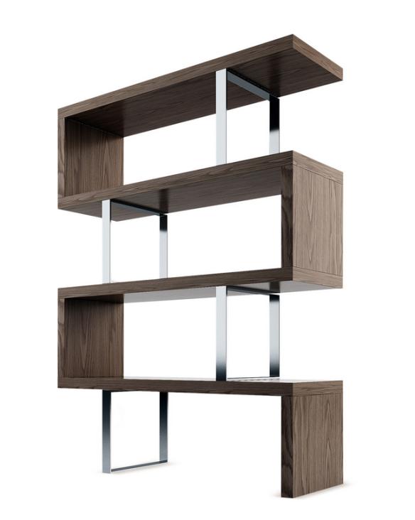 modloft_bookcase
